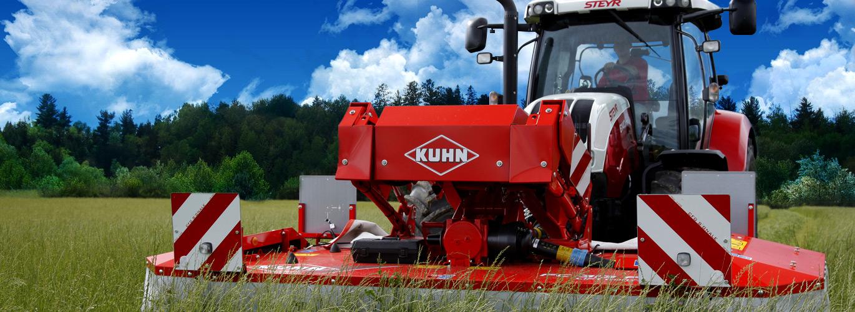 slider-Kuhn
